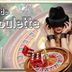 วิธีการเล่นรูเลต (Guide Roulette)